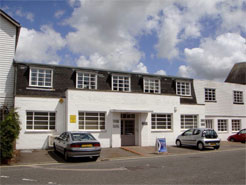 Lewes Acupuncture Clinic