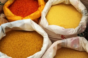 colorful_food_in_bags