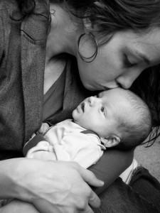 postnatal_acupuncture
