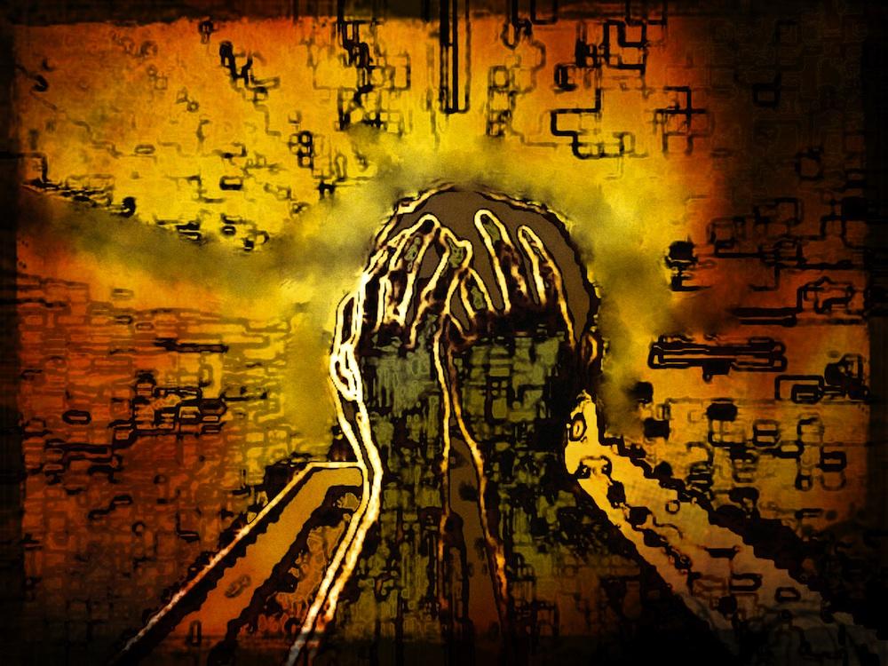 Bad-Headache-Day_sml