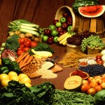 natural_fertility_diet2