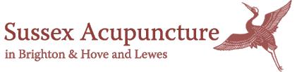 sussex_acupuncture-logo